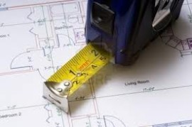 Salisbury Wood Floors Ltd - Wood Flooring Specialist - Wood Flooring ...