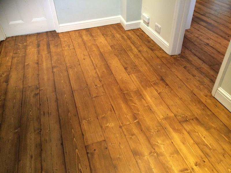 Salisbury wood floors ltd wood flooring specialist for Wood floor repair specialist