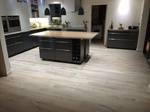 oak engineered wood flooring The new Forest - Doeset