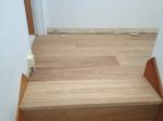 Wood flooring fitted  - Landford - Salisbury