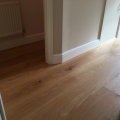 oak wood flooring Nursling Southampton