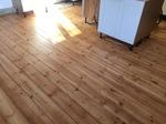 Dust free floor sanding Andover, repairs, refinishing, floor refurbishing, Andover