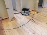 Dust free floor sanding Salisbury, repairs, refinishing, floor refurbishing, Salisbury