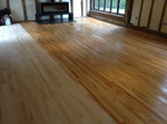 Dust free floor sanding Eastleigh, repairs, refinishing, floor refurbishing, Eastleigh