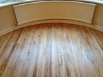 Dust free floor sanding Ferndown, repairs, refinishing, floor refurbishing Ferndown
