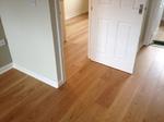 Wood flooring Eastleigh