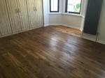 Wood flooring - Pitton Salisbury