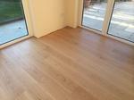 Engineered wood flooring - Downton