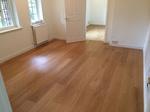 Wood flooring - Southampton