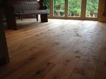 Wood flooring - Bournemouth