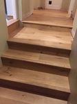 Engineered wood flooring - Winterslow Salisbury