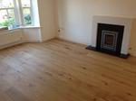 Wood flooring - Salisbury