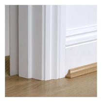 Salisbury Wood Floors Ltd Wood Flooring Specialist