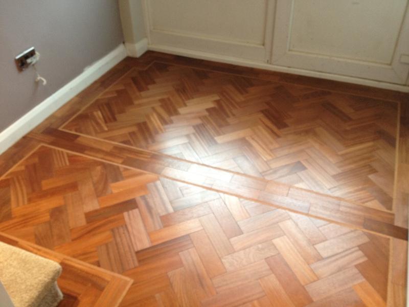 Wood Floor Expansion Gap Filler Carpet Vidalondon