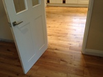 Engineered wood flooring Salisbury -The Winterbournes