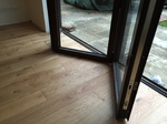 Wood flooring Ringwood