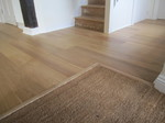 Engineered wood flooring Porton - Salisbury