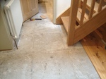 Enginneered wood flooring Bourenmouth - Dorset