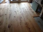 Enginneered wood flooring Bourenmouth - Dorset