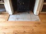 Wood flooring Bourenmouth - Dorset