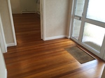 Dust free floor sanding Warminster, repairs, refinishing, floor refurbishing, Warminster