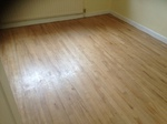 Dust free floor sanding Ferndown, repairs, refinishing, floor refurbishing Ferndown