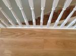 Wood flooring fitting Eastleigh