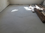 Wood flooring fitted Wood flooring fitted Eastleigh