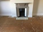 Supply and fit barn oak wood flooring wide oak planks