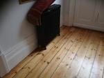 Dust free floor sanding Verwood, repairs, refinishing, floor refurbishing Verwood