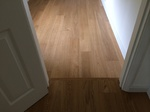 prime oak engineered wood flooring Southampton